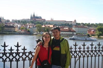 Ion e Ileana
